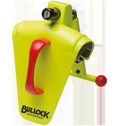 Bullock 146142 Antifurto Universale Excellence Automatico